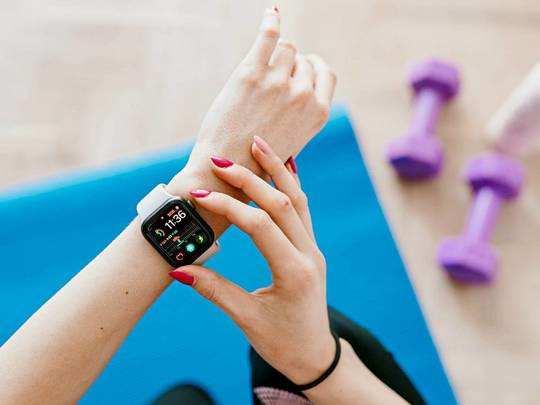 Combo Watches For Women : इन स्टाइलिश Women Watch से मिलेगा प्रोफेशनल लुक, आज ही Amazon से करें ऑर्डर