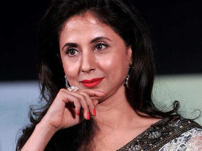 उर्मिला मातोंडकर की 7 फिल्में जिसे देख दुश्मन भी फैन बन जाए