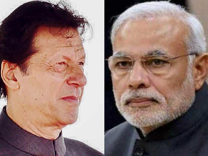 पाकिस्तान ने चली चाल