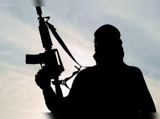 कश्मीर में ऑपरेशन ऑलआउट का असर, इस साल 30 कमांडरों समेत 177 आतंकी ढेर