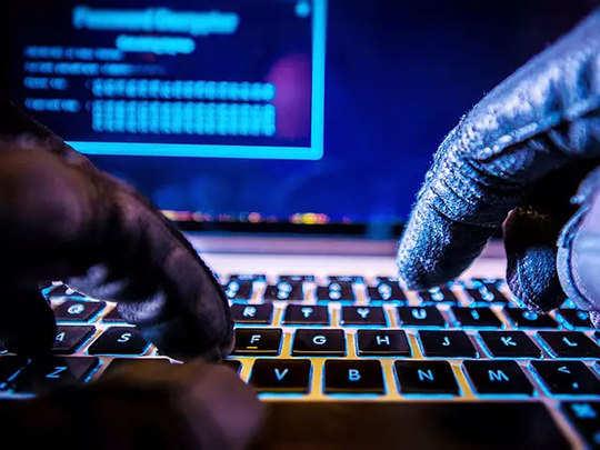 चिनी हॅकर्सचा सायबर हल्ला; भारत-अमेरिकाचा डेटा चोरला!