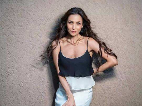 malaika arora trolled for her stylish looks