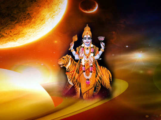 rahu transit september 2020 know about the position of rahu in your kundali and its impact on life