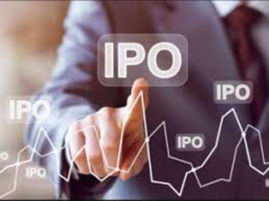 Angel Broking की इस आईपीओ के जरिए 600 करोड़ रुपये जुटाने की योजना है।