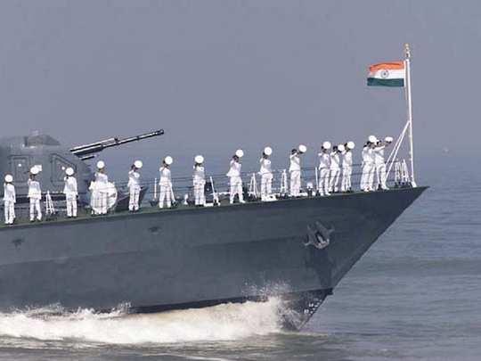 Indian Navy 011