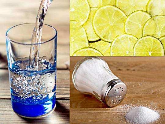 Home Remedy For Bad Breath : मुंह की बदबू से मिल जाएगा छुटकारा, बस लेना होगा इस ड्रिंक का सहारा