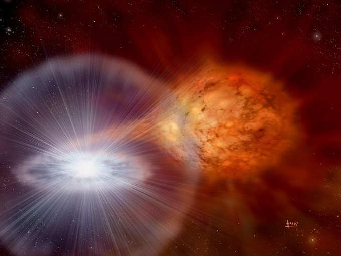 -white-dwarf-star
