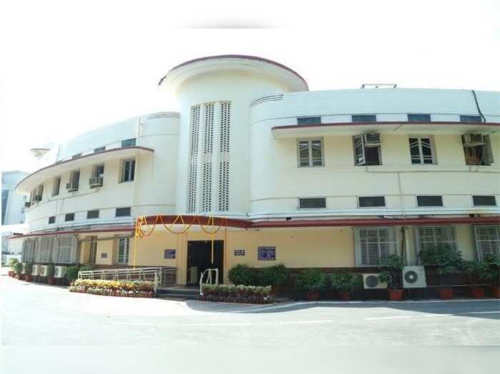 UPSC Jobs: ಅಸಿಸ್ಟಂಟ್ ಪ್ರೊಫೇಸರ್ ಮತ್ತು ಇತರೆ ಹುದ್ದೆಗಳಿಗೆ ಅರ್ಜಿ ಆಹ್ವಾನ