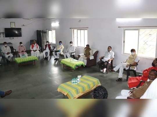 Jharkhand Assembly Monsoon session: जनता पर नए टैक्स थोपने वाले बिल का विरोध करेगी बीजेपी