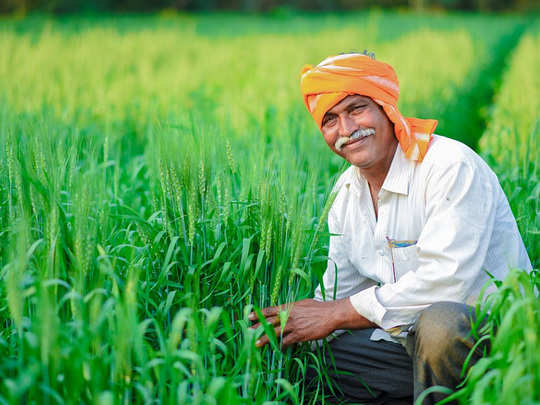 what is agriculture ordinance bill 2020, know govt claims and opposition stands