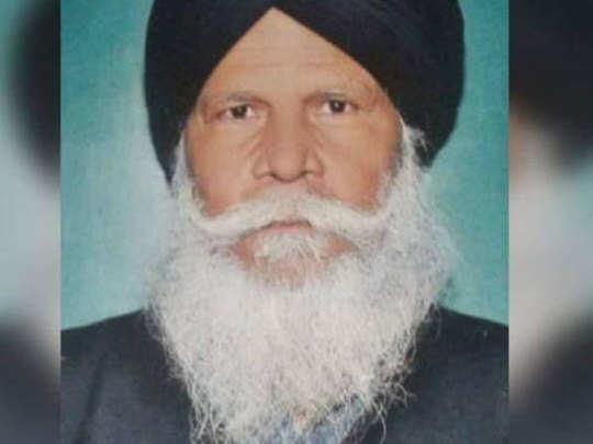Pritam-Singh