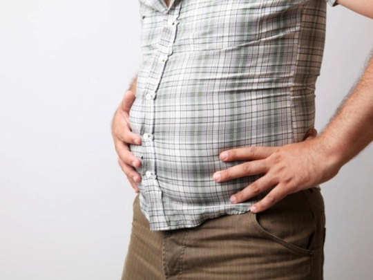 Inflammatory Bowel Disease: पेट फूला रहता है और मोशन ठीक नहीं होते? आईबीडी हो सकती है आपकी समस्या का कारण