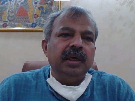 Adesh-Gupta