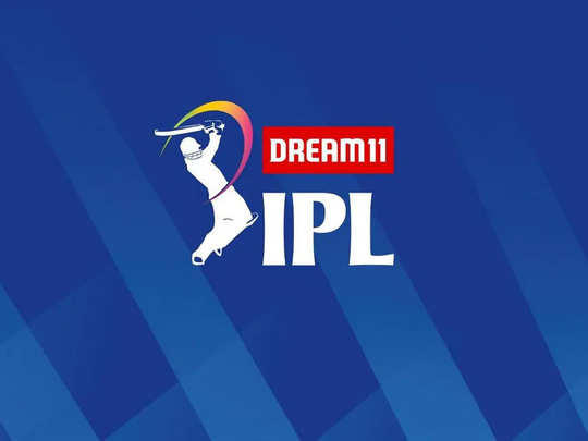 keep an eye on these 5 first timers in indian premier league