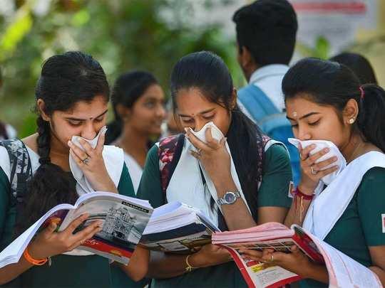 all updates of schools reopen from 21 september school reopen in up bihar delhi