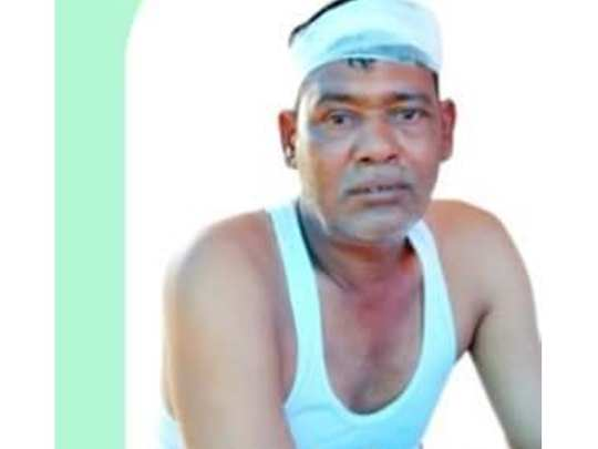 Vadakara Fisherman Death
