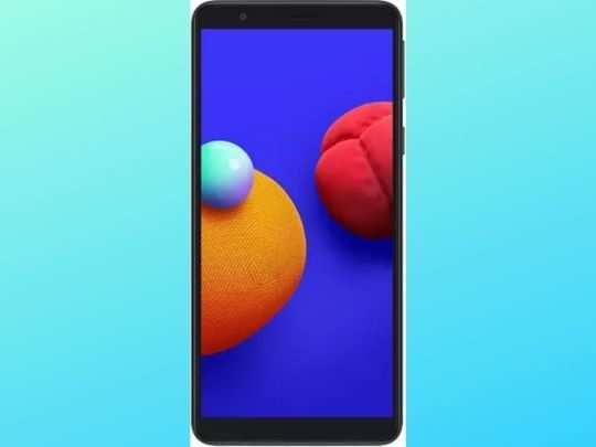 best smartphones under 8000 rupees in flipkart big saving days sale