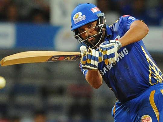 Rohit_sharma_IPL1