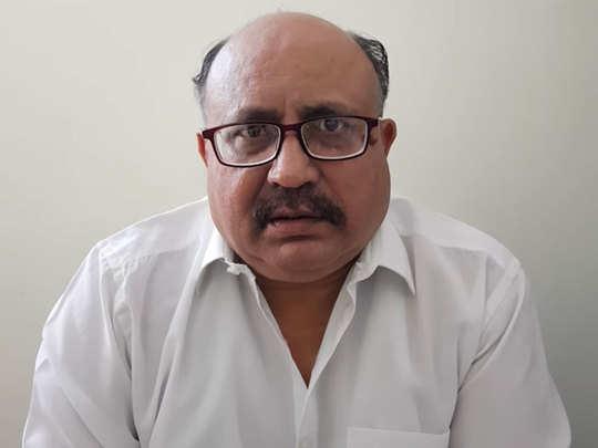 Rajeev-Sharma