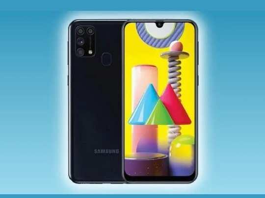 Samsung F series