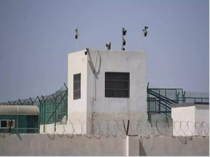 China detention camps 02