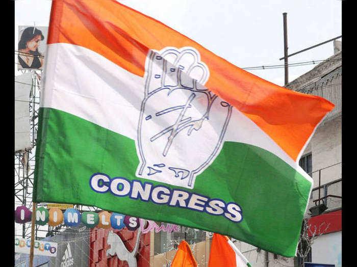 Rajasthan politics : प्रदेश में 11 जिलों में धारा 144 लगने के बाद राजस्थान कांग्रेस ने बदली रणनीति , ऐसे करेंगे किसान बिल का विरोध !