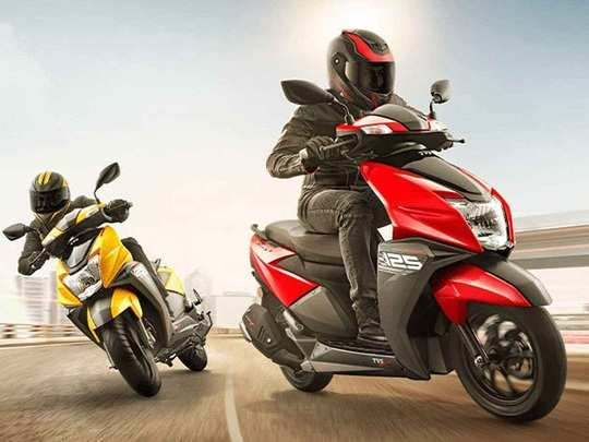 hero destini to honda activa these are the most affordable 125cc scooters