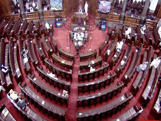 two farmers bills pass in rajya sabha, know about its benefits and why some people are against it