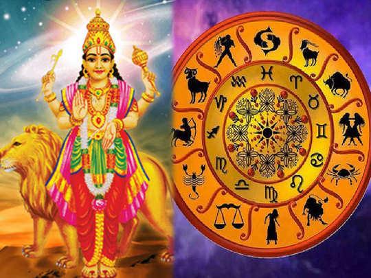 mercury transit libra 2020 know about the effect on all zodiac signs of budh gochar in tula rashi