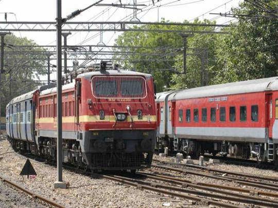 Indian Railways: आज से चलेंगी 20 जोड़ी क्लोन ट्रेनें, जानें रूट्स की जानकारी