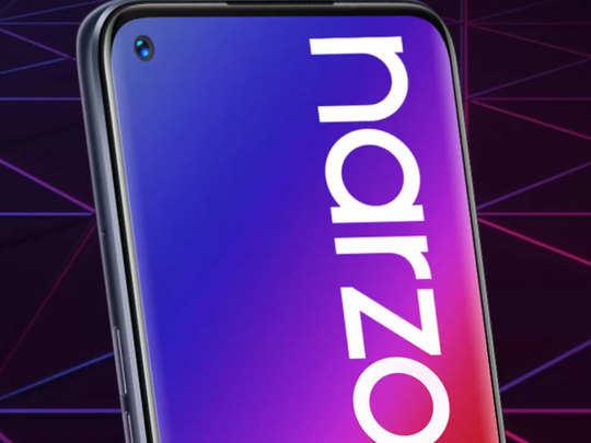 realme-narzo-20-a