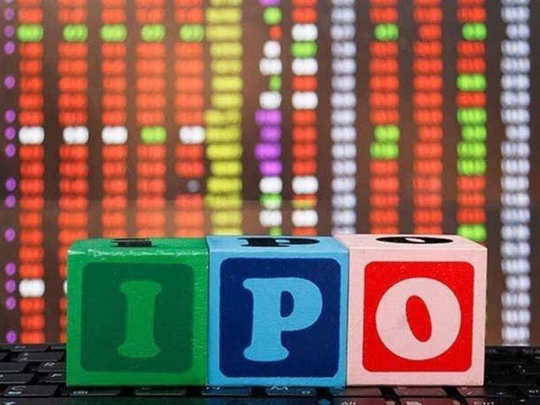 chemcon speciality chemicals and cams ipo opens today, know the allotment and listing dates