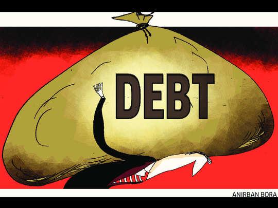 DEBT-EDIT