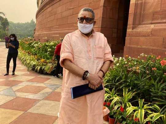giriraj-Singh-BJP