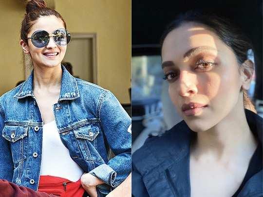 aishwarya rai to kareena kapoor things bollywood actresses never do to maintain flawless skin