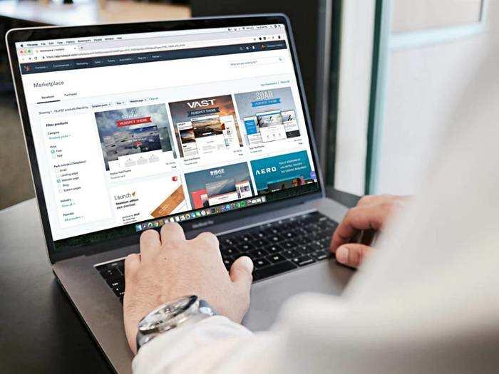Laptop On Amazon : Acer से लेकर Lenovo तक के Laptops पर Amazon दे रहा है भारी छूट