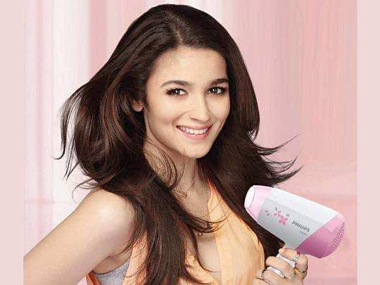 Hair Care : इन Hair Dryer से गीले बालों को फौरन सुखाएं और स्टाइलिश बनाएं
