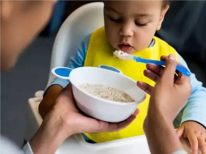 recipe of daliya khichdi for babies in hindi