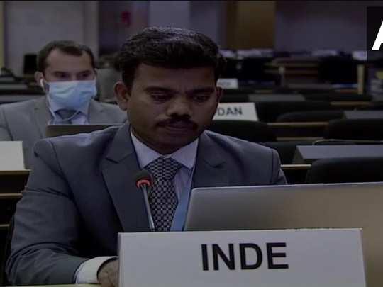 India at UN 01