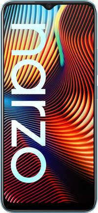 Realme-Narzo-20-128GB-4GB-RAM