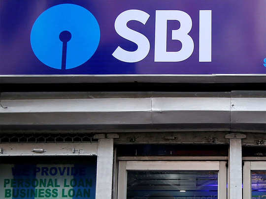 sbi offers up to 2 years repayment relief for home and retail loans, hdfc and icici may soon give this relief