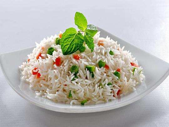 Healthy Food : Amazon से डिस्काउंट ऑफर के साथ ऑर्डर करें 100% शुद्ध Basmati Rice