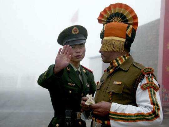 india_china_afp
