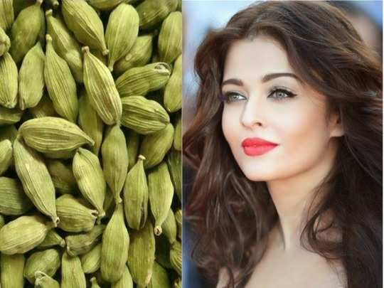 how to use cardamom for clear glowing skin make some diy recipes for skin care