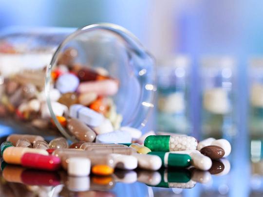 indian pharma