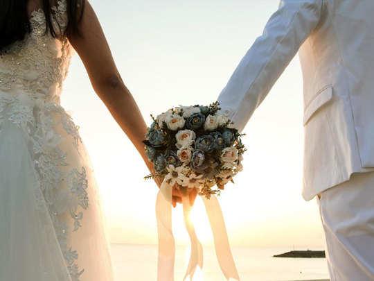 japan govt on marriage
