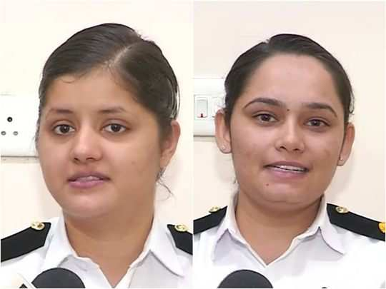 Indian-Navy-Observers