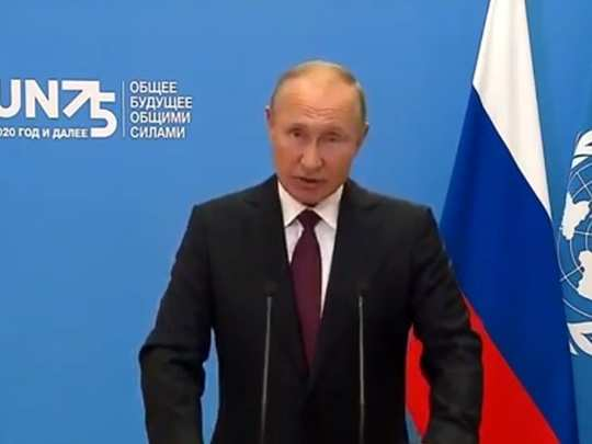 Putin 011