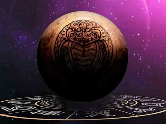 ketu transit in scorpio 2020 know about the impact on all zodiac signs for next 18 months of ketu in vrischika
