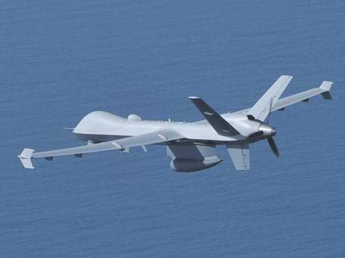 MQ-9-reaper-drone